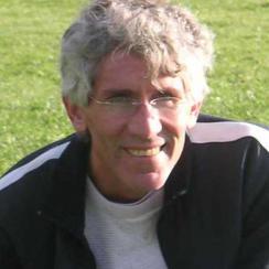 Corey Nislow
