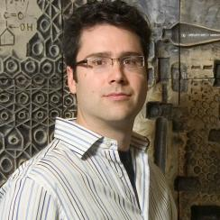 Frédéric Charron